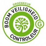 Keurmerk BVC boomverzorging