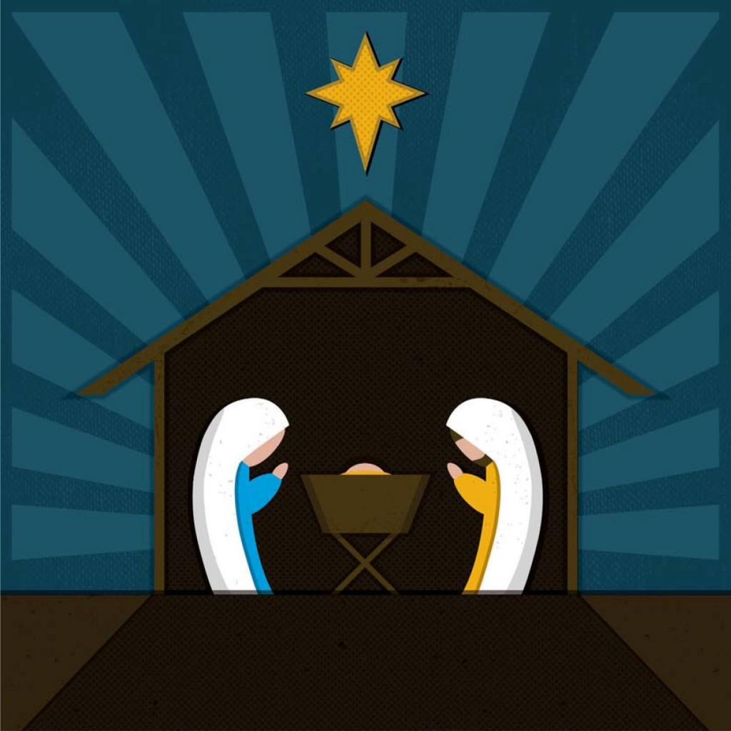 delsasso-kerst-kaart